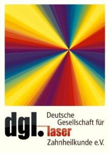Deutsche Gesellschaft für Zahnheilkunde